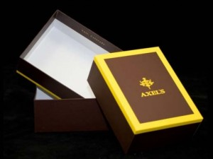 Custom Bakery Boxes, Custom Gift Boxes