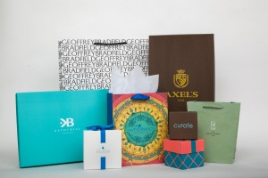 Morgan Chaney Custom Retail Packaging