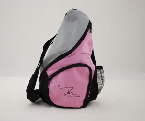 Custom backpack, reusable quality