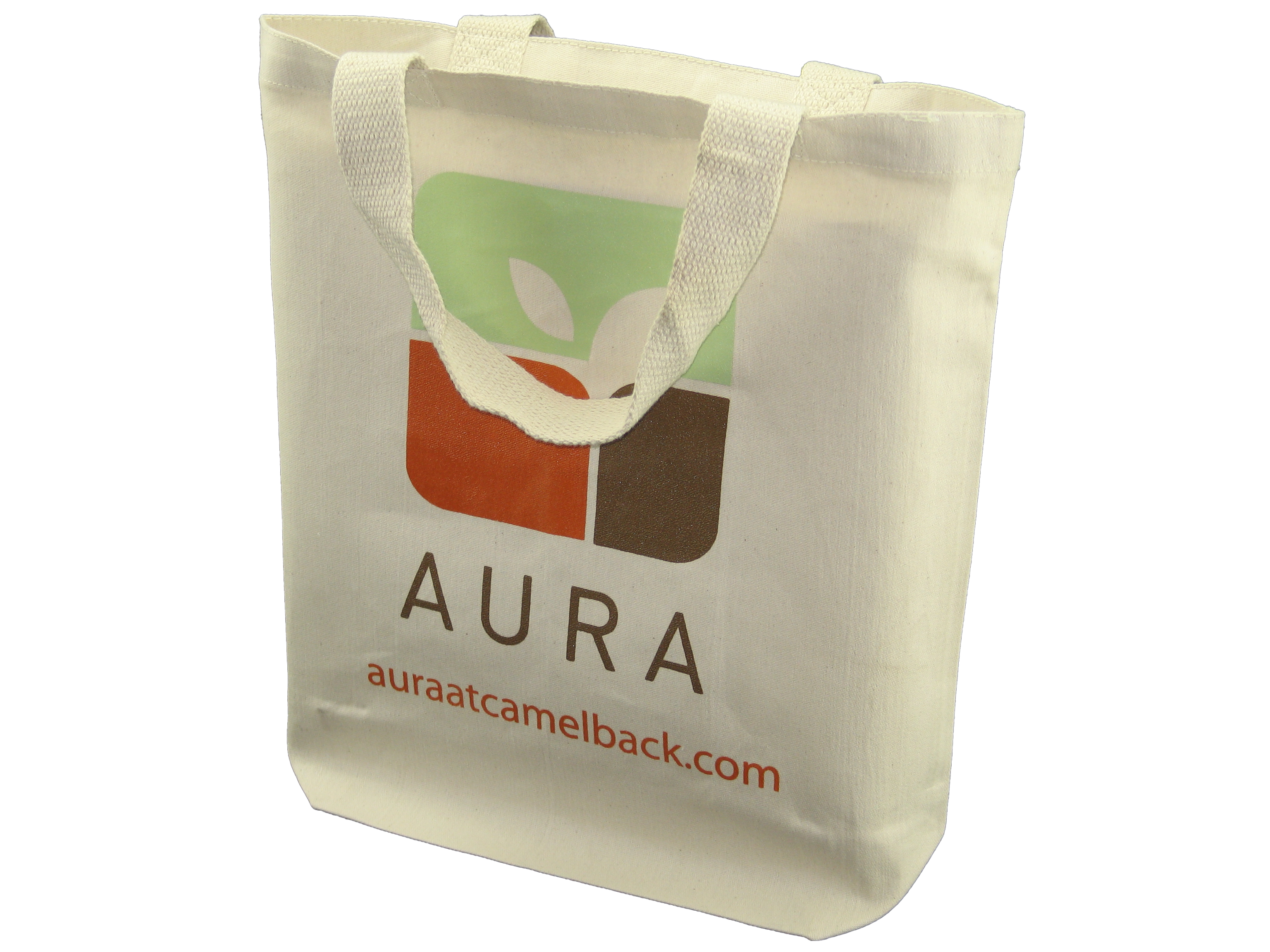 business paper bags Wide range of good quality promotional paper carrier bags, branded with your company logo for promotional use or as a corporate gift free artwork service and quick.