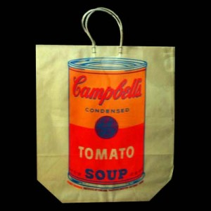 campbells-tomato-soup-bag
