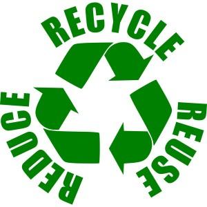 reuse reduce.jpg
