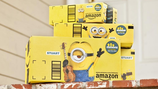 amazon-minion-box-hed-2015