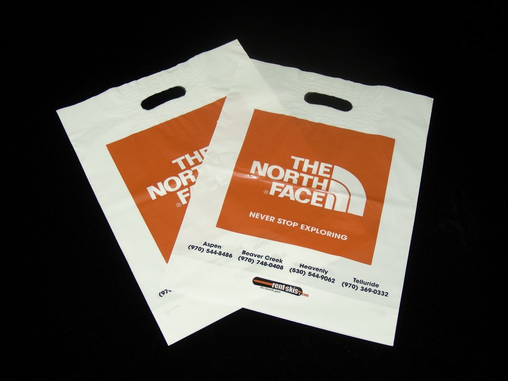northface-bag