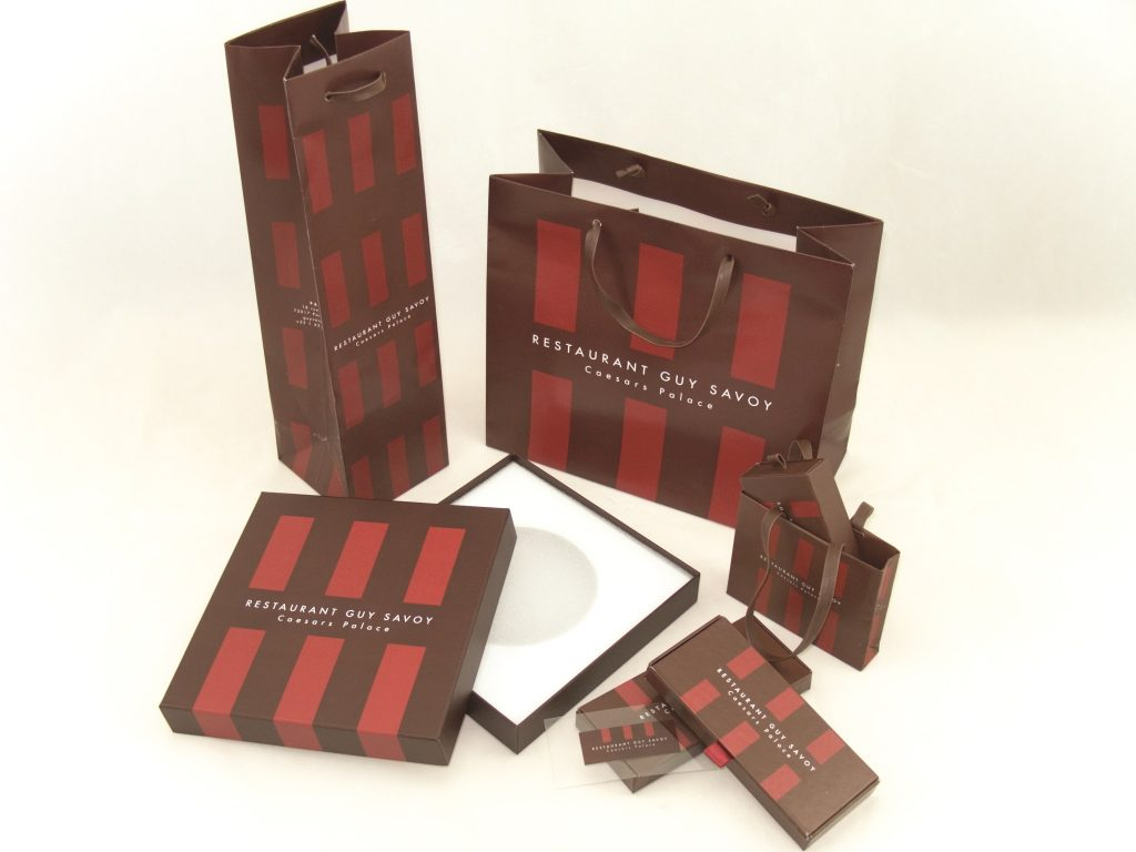 guysavoy-restaurant-packaging