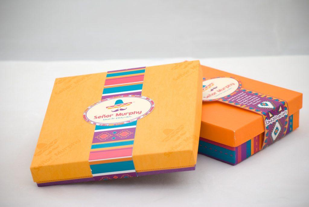 senormurphy-boxband
