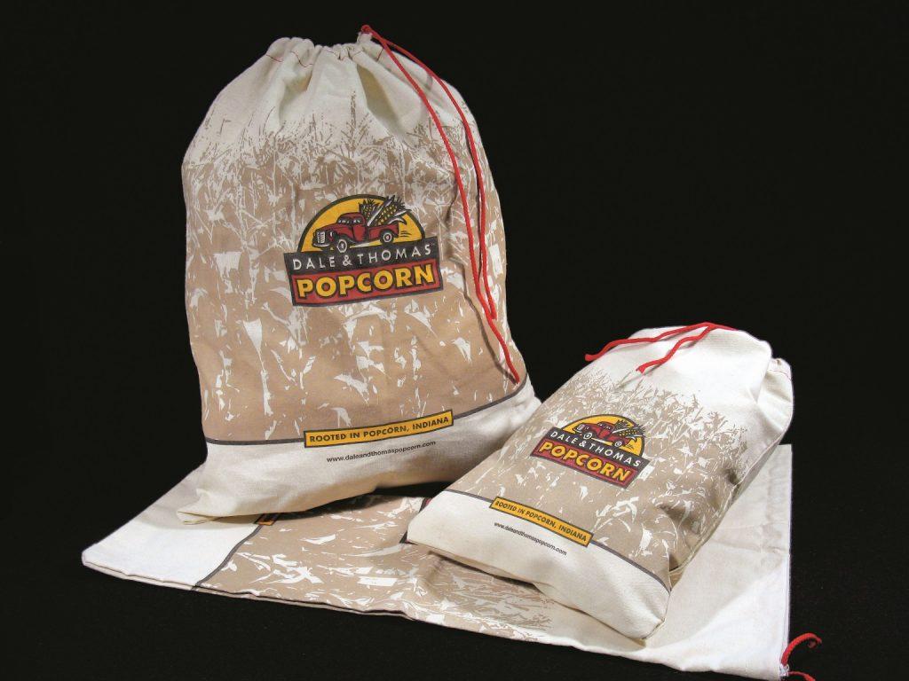 drawstring-popcorn-bag